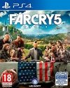 PS4 - FAR CRY 5 | PRIMARIA YA EN STOCK!