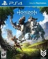 PS4 - HORIZON ZERO DAWN | PRIMARIA
