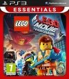 PS3 - LEGO MOVIE: THE VIDEOGAME