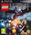 PS3 - LEGO: THE HOBBIT