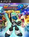 PS3 - MIGHTY No. 9