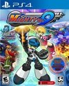PS4 - MIGHTY No. 9 | PRIMARIA