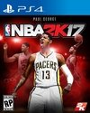 PS4 - NBA 2K17 | PRIMARIA
