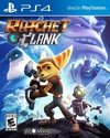 PS4 - RATCHET AND CLANK | PRIMARIA