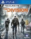 PS4 - TOM CLANCY'S: THE DIVISION | PRIMARIA