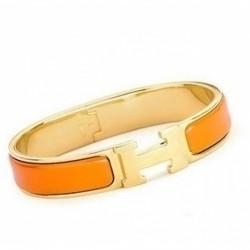 d9920429e0a replica de bolsa bracelete hermes