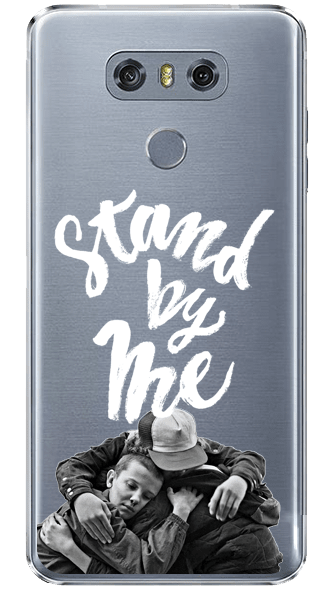 Stand by me - comprar online