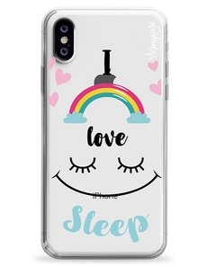 I Love Sleep - comprar online