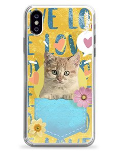Love Cat - comprar online