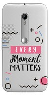 Every Moment Matters - KingCaseBR