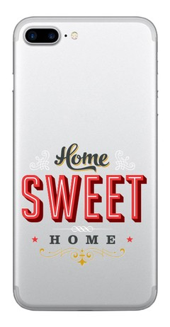Home Sweet Home - KingCaseBR