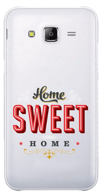 Home Sweet Home - comprar online