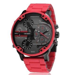 ddaa2e43d5f Comprar Relógios em Thelo Store