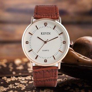 d3a9195fdc1 Comprar Relógios femininos em Thelo Store  Branco Com Pulseira ...