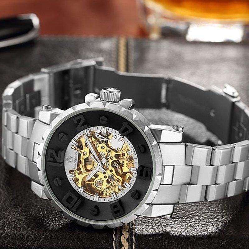 4199cac61f8 ... Relógio Orkina Chronos - loja online ...
