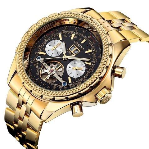 1cf085a7195 Comprar Relógios em Thelo Store