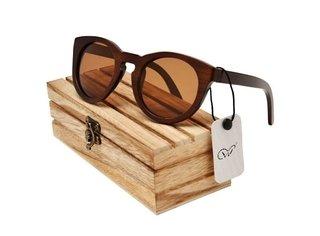 Comprar Óculos em Thelo Store   Filtrado por Mais Vendidos 094881bcbc
