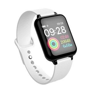 44f466303b4 Comprar Relógios femininos em Thelo Store  Branco