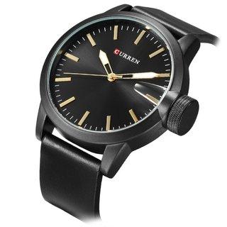 a7642709fe9 Encontre Relógio orient masculino prata com azul