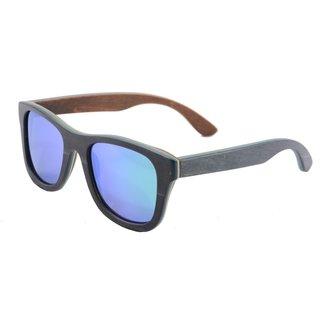Comprar Óculos em Thelo Store  Preto   Filtrado por Mais Vendidos 08cfe2394a