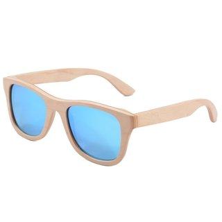 fec15ed37 Comprar Óculos em Thelo Store: Bege | Filtrado por Mais Vendidos