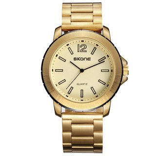 2b9c0503e67 Relógio Skone Montre Homme