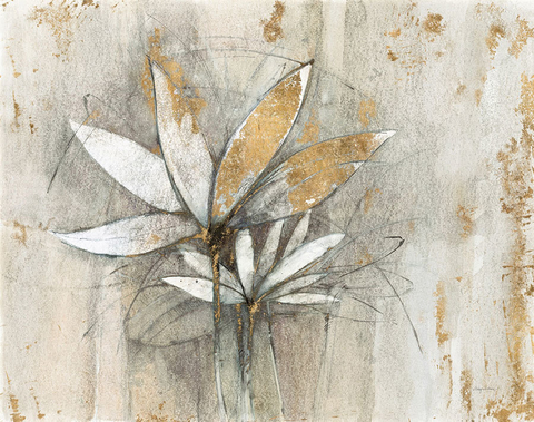 Windflowers - Avery Tillmon - comprar online