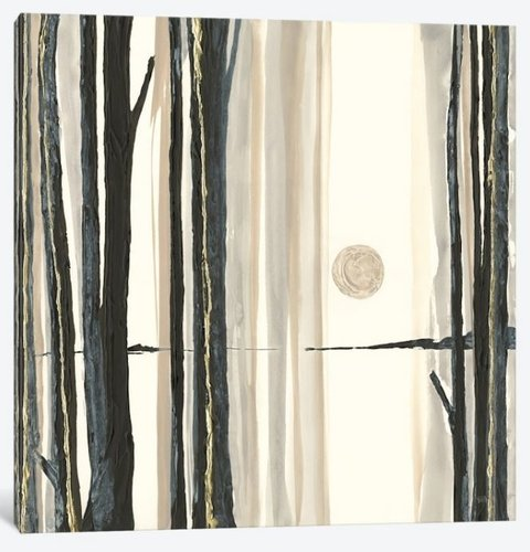 Through The Trees IV - Chris Paschke - comprar online