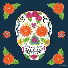 DAY OF THE DEAD I- Farida Zaman - comprar online