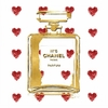 Perfume with Red Hearts -  Madeline Blake - comprar online