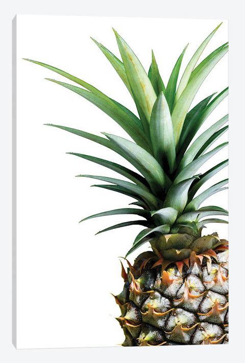 Pineapple (color) - Lexie Greer na internet