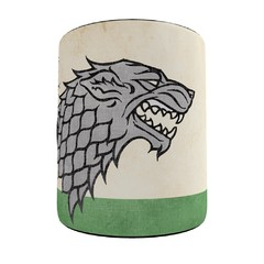 Caneca Game Of Thrones Casa Stark - comprar online
