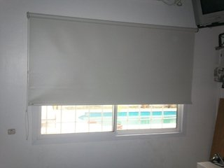 Cortinas Roler Black Out en internet