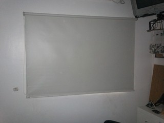 Cortinas Roler Black Out - comprar online