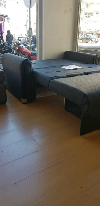 Sofa Cama en internet