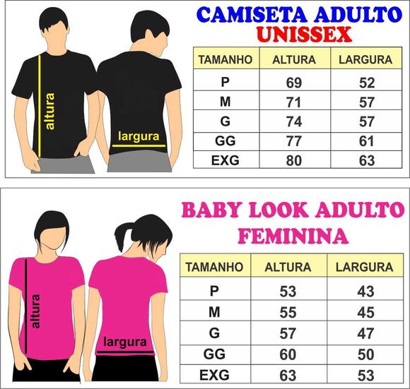 844d63a78 Camisetas Amarelo Ouro 100% Poliéster P sublimação Copa