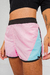 Shorts Candy Colors