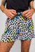 Shorts 90s Funky