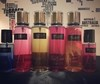 BODY SPLASH VICTORIA'S SECRET X 265ML - comprar online