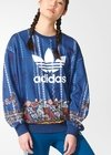 Buzo adidas originals