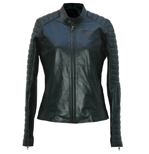 Chaqueta URBAN LADY