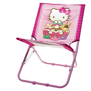 Sillon Hello Kitty