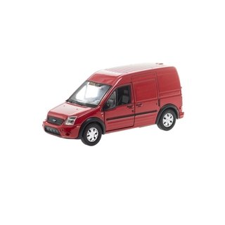 Ford Transit Connect 1:36