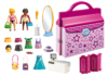 Playmobil Fashion Girls 6862 - Es Divertido - Jugueteria Online