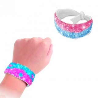 Color Bling - Set de Pulseras