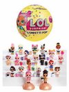 LOL CONFETTI SURPRISE! WABRO - PRODUCTO TV - SERIE 3 - 10cm en internet