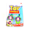 Toy Story Walkie Talkie - comprar online