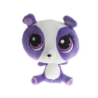 Peluche Littlest Pet Shop 23Cm
