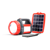 Linterna Solar D Light T 200