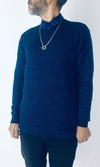 Sweater Mouline Blues